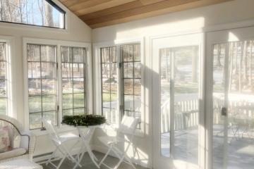 interior designer westchester county ny