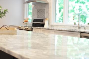 residential interior designers ct