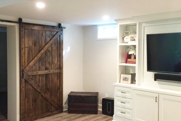 affordable interior designers danbury ct