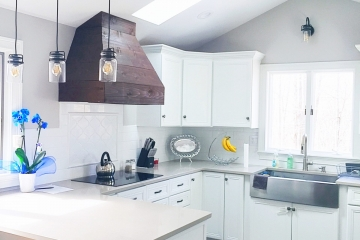 affordable interior designers fairfield county ct