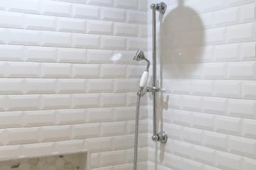 residential interior design Putnam County ny