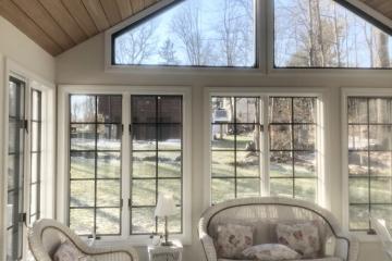 interior designer danbury ct